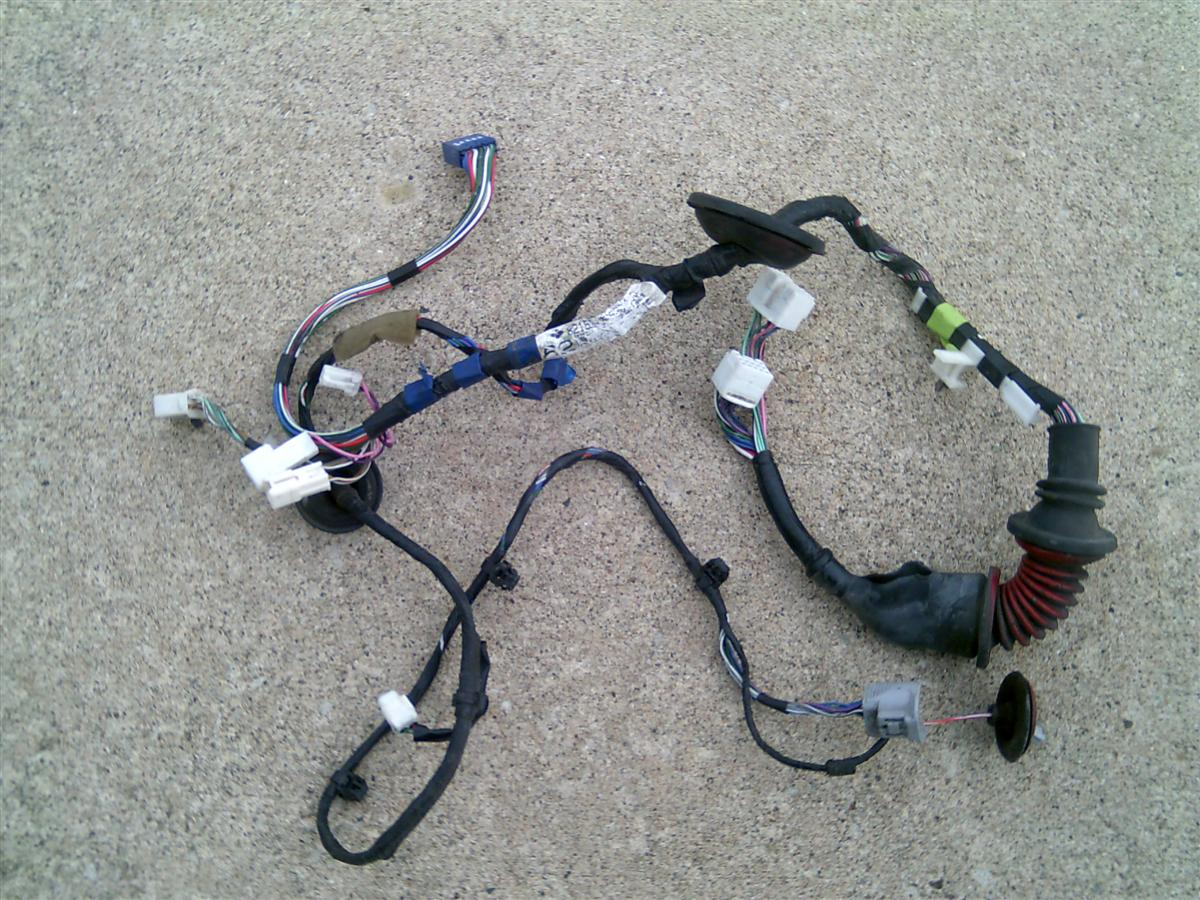 1994 toyota celica stereo wiring diagram 4 way trailer 1975 1980 harness 38
