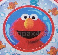 Funpax