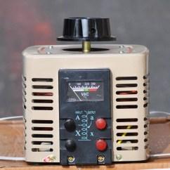 Variac Variable Transformer Wiring Diagram Pioneer Deh 1200mp Volteq 2kva Best Deals On