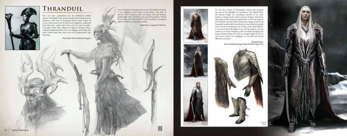 HobbitBFAChroniclesArtDesign6