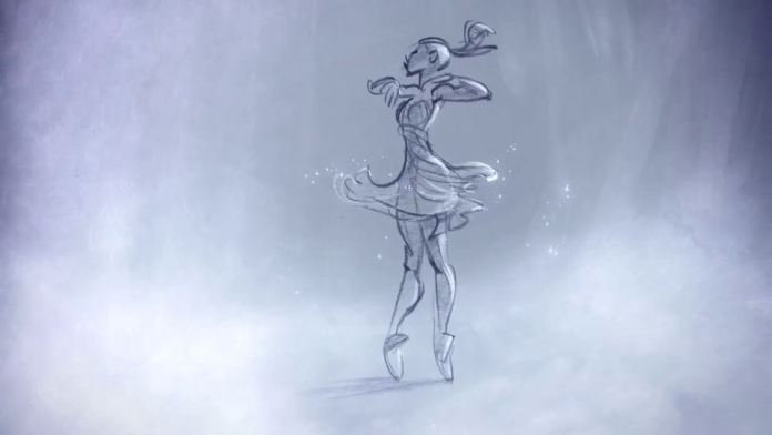 Nephtali-Short-Animated-Film-5