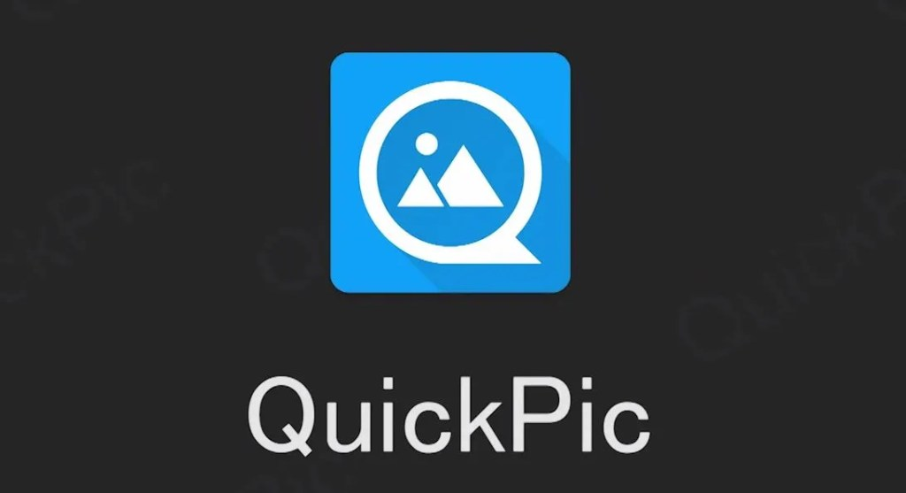 8 Best QuickPic Alternatives For Android - GSMPing