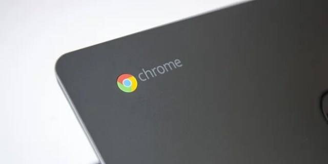 Editar videos en Chromebook