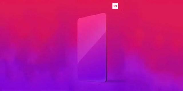 Nuevo Xiaomi Redmi finales 2017