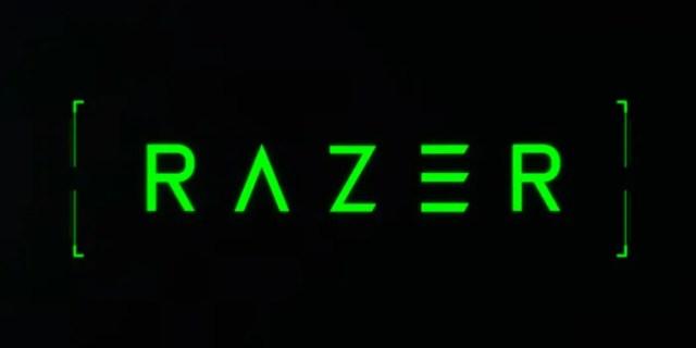Primer móvil Razer lanzamiento