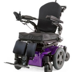 Drive Wheel Chair Cheap Universal Covers For Sale Quickie Pulse Electric Power Wheelchair   Sunrise Medical