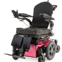 Wheel Chair Prices Upside Down On Wall Quickie Pulse Electric Power Wheelchair | Sunrise Medical