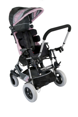 ZIPPIE Xpress Special Needs Stroller  Sunrise Medical