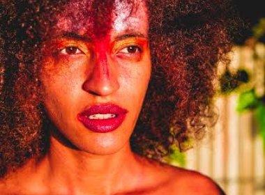 'Obsessiva Dantesca': performance cênico musical estreia nesta quinta em Salvador