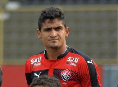 'Vamos fazer o jogo da nossa vida', diz Ramon sobre duelo contra o Atlético-PR