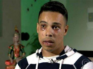 Casal gay agredido em show processa Ivete Sangalo e pede indenização de R$1,5 milhão