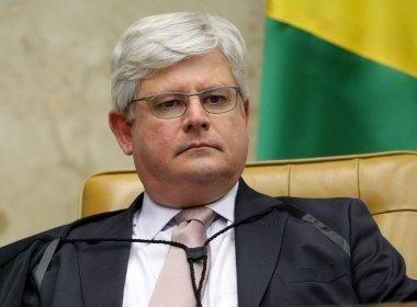 Procuradoria-Geral da República cria gabinete de crise para a Olimpíada