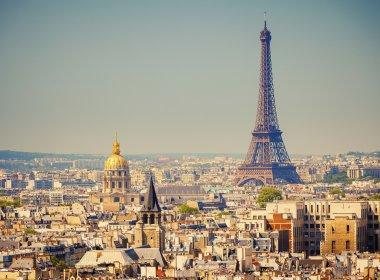 Embaixada da França seleciona advogados brasileiros para vagas em Paris