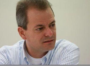 Advogado acusa desembargador de tentar vender sentença por R$ 750 mil