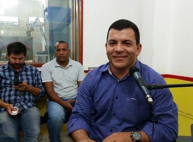 Em disputa acirrada, Paulo Bonfim desbanca Joseph Bandeira e é eleito prefeito de Juazeiro