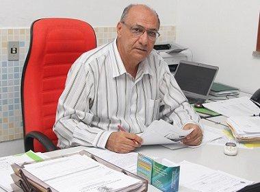Ilhéus: Após decreto de estado de emergência, ex-secretário confronta atual prefeito