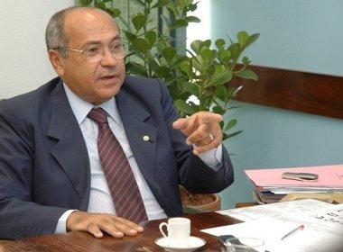 Após saída de Andrea Mendonça, Severiano Alves assumirá Sedes