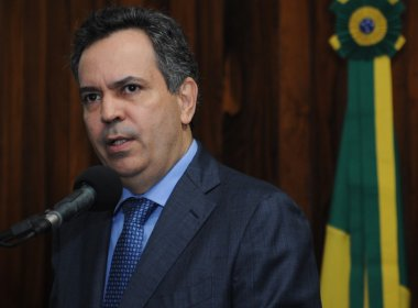 Presidente do PDT prevê acordo com Pros e PR para eleições municipais de Salvador