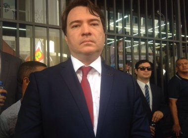 Presidente de Associação aponta 'preconceito' em cortes contra Justiça do Trabalho