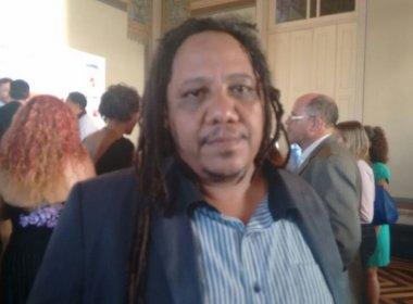 Presidente de Conselho de Cultura critica falta de verba e ameaça entrar na Justiça