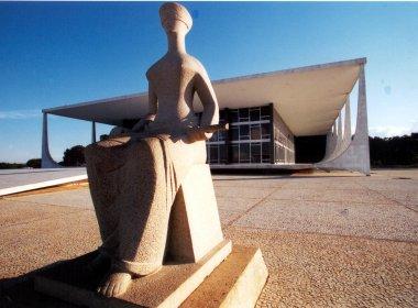 Polícia Federal envia ao STF gravações feitas por Marcelo Calero no caso La Vue