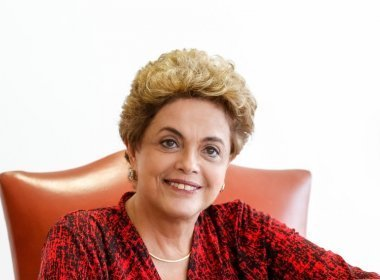 Dilma Rousseff é eleita uma das mulheres do ano pelo jornal Financial Times