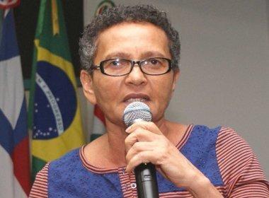 Fetrab quer discutir 'como enfrentar a crise' com Rui, mas reivindica reajuste em 2017