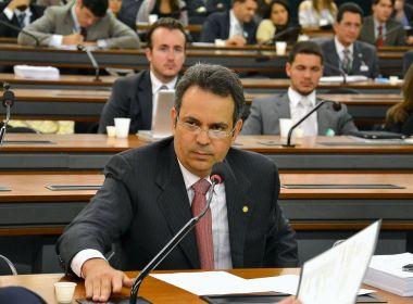 Félix aumenta disputa na base e diz que PDT quer vaga na majoritária em 2018