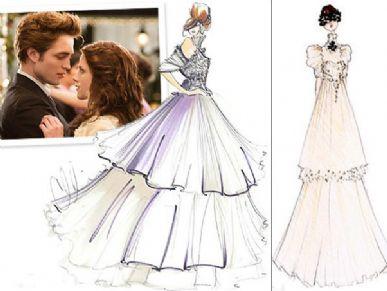 Revista D Detalhes Do Casamento De Robert Pattinson E