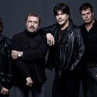 """""""Agora é Tarde"""" hoje (10/04/2013): 'Noite de rock brasileiro no programa'"""