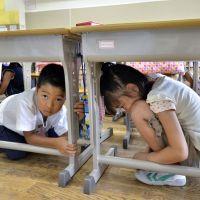 Entenda a relação do Japão com os terremotos