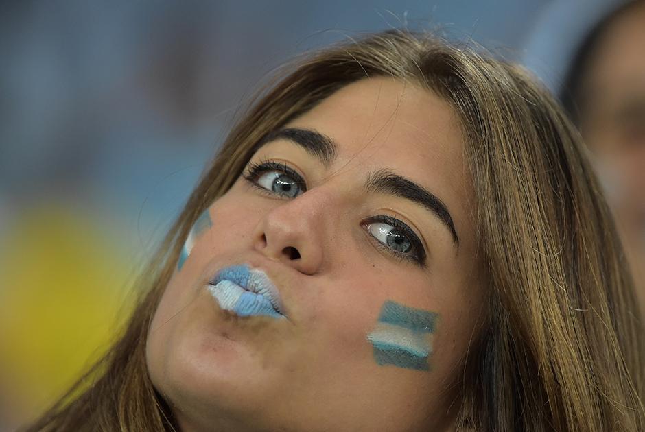 gata-argentina-na-copa-FuteRock