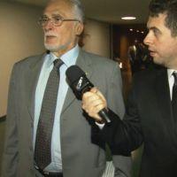 """""""CQC"""" hoje (25/03/2013): 'José Genoíno fala sobre condenação'"""