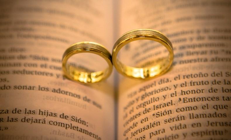 Foto: Alvaroarriagada.com via Foter.com / CC BY