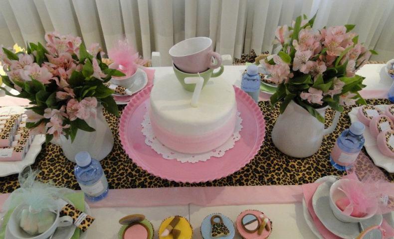 Foto: lafiestamini.blogspot.com.br