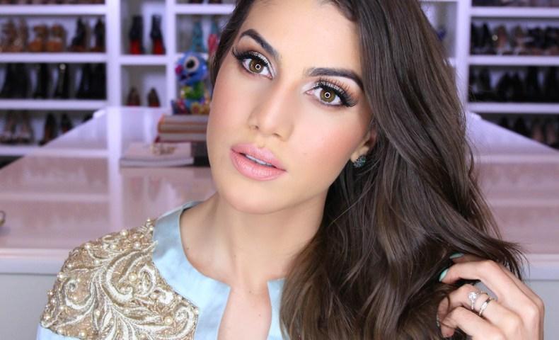 Foto: Camila Coelho | www.camilacoelho.com