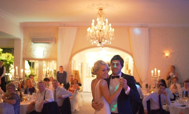 Dicas para convidados de casamentos