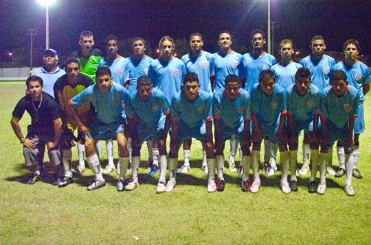 Resultado de imagem para Olinda Futebol Clube