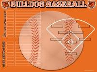 Baseball Depth Charts - Baseball depth chart fresh mlb ...