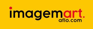 写真素材・イラスト素材のイメージマート