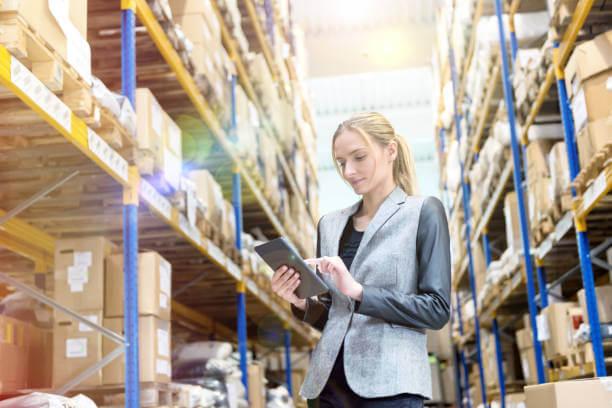 Como fazer a gestão comercial da sua empresa?