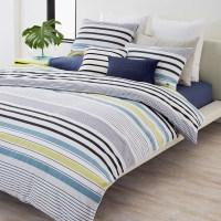 Antibes Twin/Twin XL Comforter Set
