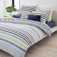 Antibes Twin/Twin XL Comforter Set | LACOSTE