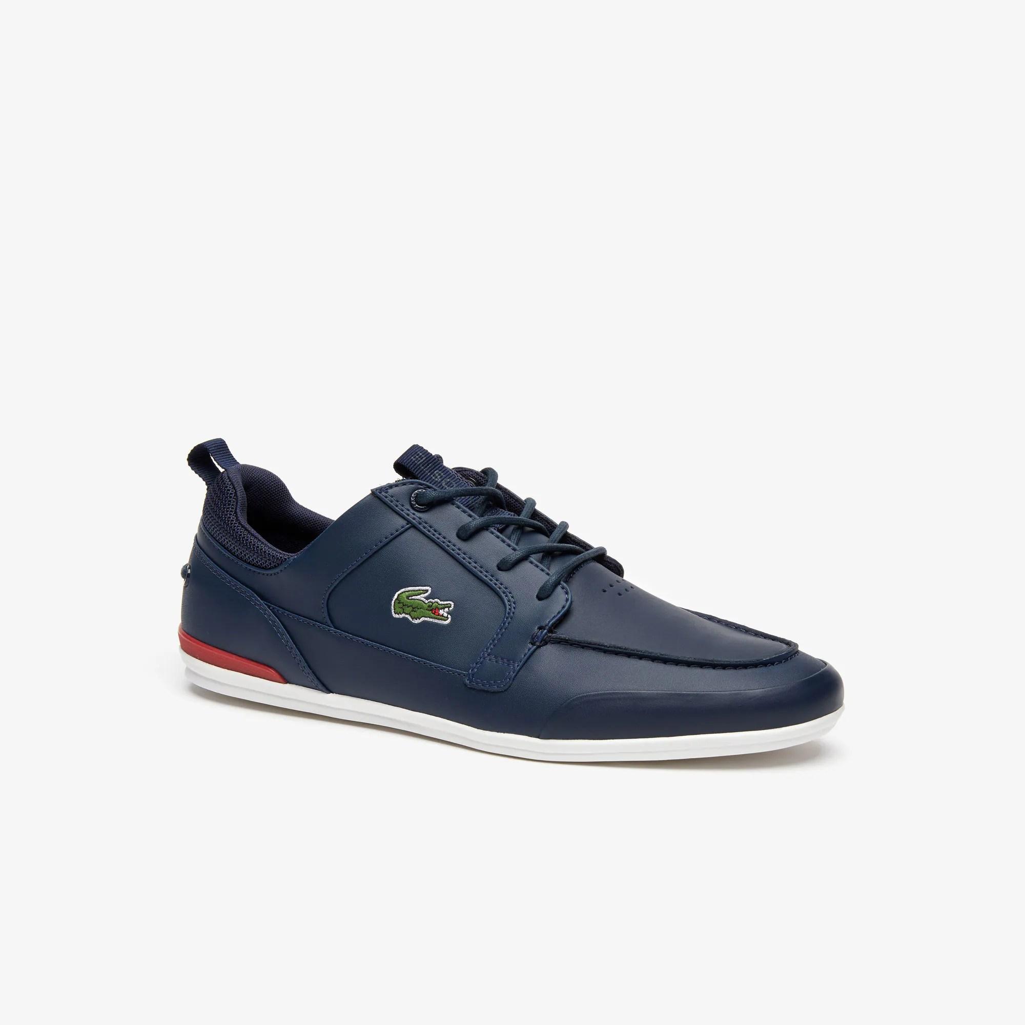 Slip On Shoes Without Backs