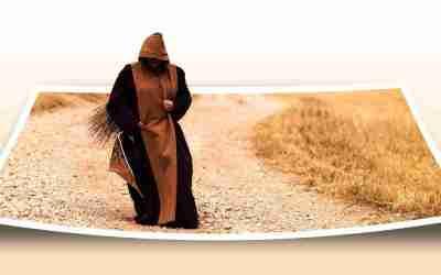 Los nuevos hábitos  de vida.  Qué hacer para no ponerle resistencia y combatir la desmotivación. La moda en cuarentena.