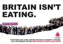 britain-isnt-eating-facebook-image