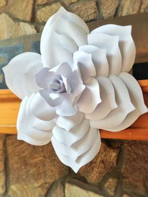 Imgenes de flores de Papel  imagenges de florescom