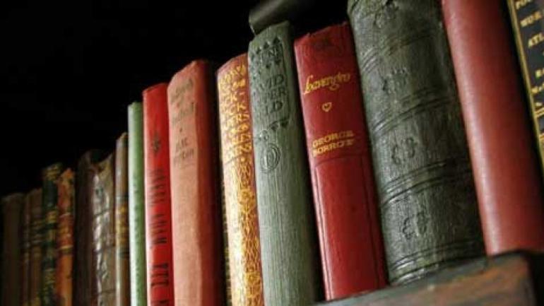 Autoedición de libros: el 'plan B' de miles de escritores anónimos para  poder publicar