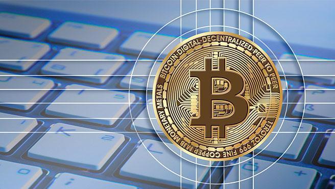 Clifton Collins ha perdido los códigos de acceso a sus cuentas virtuales con bitcoins.