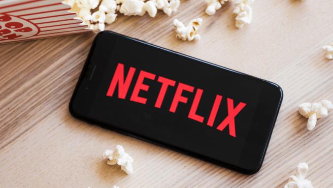 Netflix tiene aplicaciones dedicadas tanto para móvil como para otros dispositivos (como tablets).